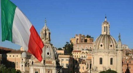 Η Κομισιόν κινεί διαδικασία επί παραβάσει σε βάρος της Ιταλίας