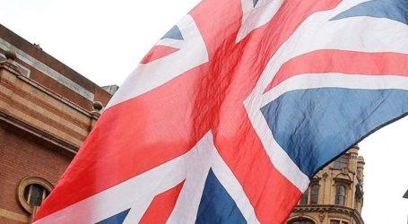 Η Βρετανία οφείλει 45 τρισ. δολάρια στην Ινδία. Δείτε γιατί