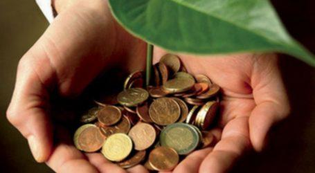 Διατεθειμένοι να πληρώσουν πιο ακριβά προιόντα φιλικά στο περιβάλλον είναι οι Έλληνες