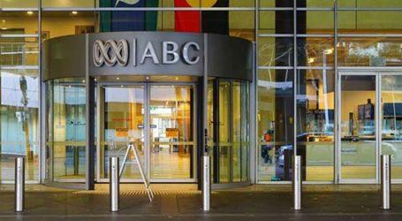 Έρευνα της αστυνομίας στα γραφεία του ABC και στο σπίτι μίας δημοσιογράφου
