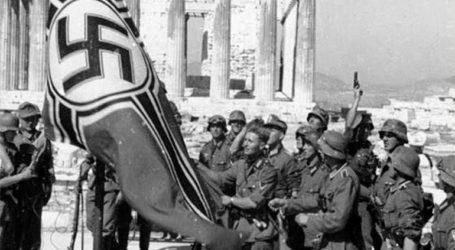 Το Βερολίνο θεωρεί «λήξαν» το θέμα των πολεμικών επανορθώσεων