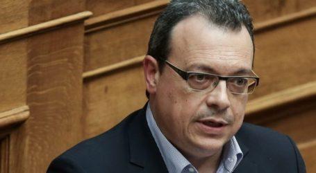 Δεν γίνονται δεκτές οι βουλευτικές τροπολογίες με απόφαση της κυβέρνησης