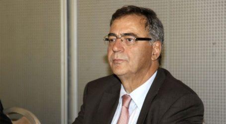 Ο Νίκος Χριστοδουλάκης συντονιστής των θεμάτων Οικονομίας στο ΚΙΝΑΛ