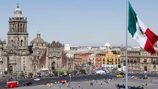 Οι δασμοί στα μεξικανικά προϊόντα ενδέχεται να μην εφαρμοστούν, υποστηρίζουν δύο Ρεπουμπλικανοί