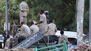 Τουλάχιστον 101 νεκροί στην καταστολή του κινήματος διαμαρτυρίας