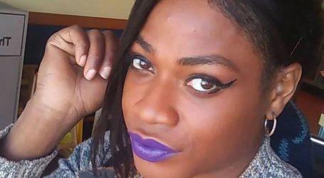Και τρίτη διαφυλική γυναίκα δολοφονήθηκε στο Ντάλας
