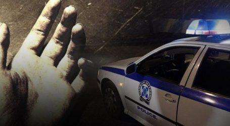 Υπάλληλος βρέθηκε νεκρή σε ξενοδοχείο στην Ιεράπετρα