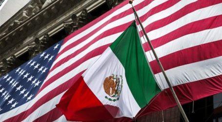 Οι συνομιλίες με το Μεξικό ολοκληρώθηκαν χωρίς συμφωνία