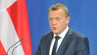 Παραιτείται ο πρωθυπουργός της Δανίας μετά την ήττα του στις βουλευτικές εκλογές