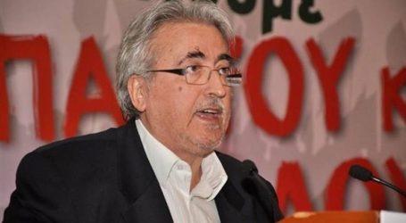 Η ΓΣΕΕ θα υλοποιήσει καμπάνια για να γίνει το συνέδριό της