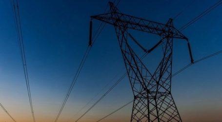 Διακοπή ρεύματος σήμερα στη Σαντορίνη