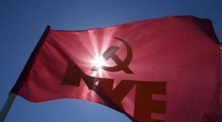 Μήνυμα του ΚΚΕ προς τους υποψηφίους των Πανελλαδικών
