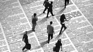 Στο 18,1% το ποσοστό της ανεργίας στη χώρα τον Μάρτιο
