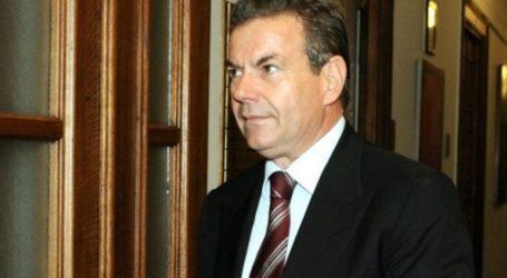 Οι συνταξιούχοι της Εθνικής Τράπεζας θα πάρουν επιτέλους επικουρική σύνταξη