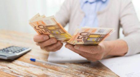 Δικαίωμα σύνταξης σε οφειλέτες που θα υπαχθούν στη ρύθμιση οφειλών προς τα Ταμεία. Τι ορίζει η εγκύκλιος