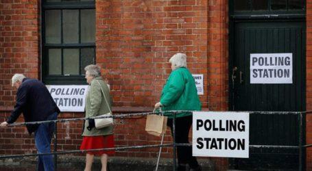 Εκλογική αναμέτρηση στο Πέτερμποροου για μία βουλευτική έδρα