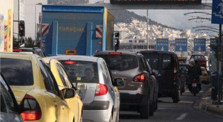 Παρατείνεται η άδεια οδήγησης για τους άνω των 74 ετών