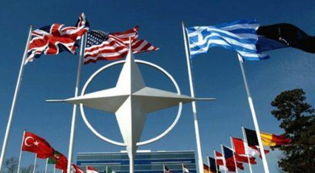 Η Ομοσπονδιακή Βουλή ψήφισε υπέρ της ένταξης της Β. Μακεδονίας στο ΝΑΤΟ
