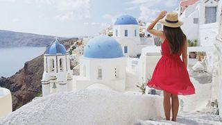 Έρευνα για τα πολλαπλασιαστικά διακλαδικά οφέλη από τον τουρισμό