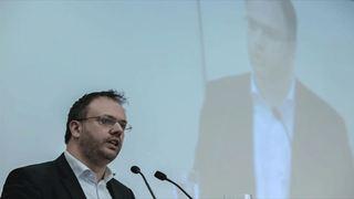 «Ο τουρισμός μπορεί να συμβάλει ουσιαστικά στην επανεκκίνηση της ελληνικής οικονομίας»
