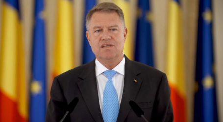 Ο αγωγός BRUA θα καταστήσει τη Ρουμανία περιφερειακό φορέα ασφάλειας