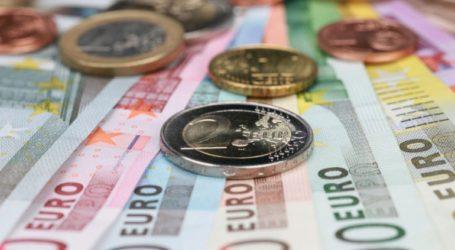 Πτώση για το ευρώ στην αγορά συναλλάγματος