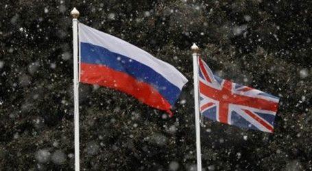 Κρεμλίνο προς Βρετανία: «Δεν θα αλλάξουμε στάση»