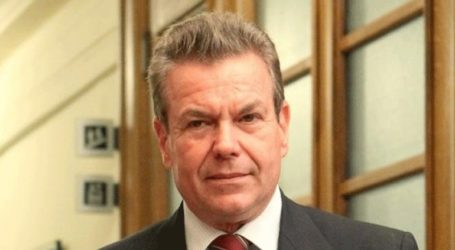Οι συνταξιούχοι της Εθνικής Τράπεζας θα λάβουν επικουρική σύνταξη