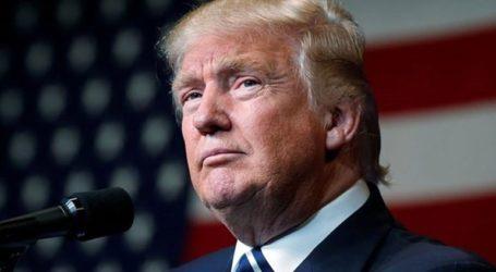 Ασαφής ανάρτηση του Τραμπ στο Twitter για την «επιστροφή» στη Σελήνη