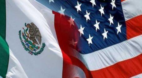 Παρατείνονται οι συνομιλίες ΗΠΑ-Μεξικού