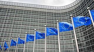 Άτυπο δείπνο έξι πρωθυπουργών για τα κορυφαία αξιώματα της Ε.Ε.