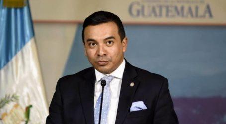 ΗΠΑ και Μεξικό όφειλαν να μας ενημερώσουν για τη συμφωνία που υπέγραψαν
