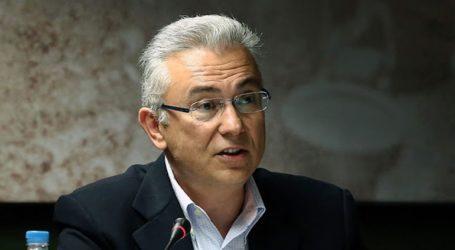 Ο ΣΥΡΙΖΑ δείχνει να μην συνειδητοποιεί τους λόγους που τον οδήγησαν στην ήττα