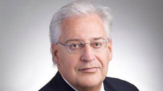 «Το Ισραήλ έχει δικαιώμα να προσαρτήσει ένα τμήμα της κατεχόμενης Δυτικής Όχθης»