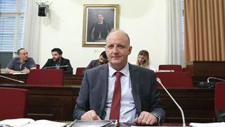 «Ο ΟΟΣΑ έχει αναγνωρίσει το ΣΕΥΥΠ ως την αιχμή του δόρατος κατά της διαφθοράς στον χώρο της Υγείας»
