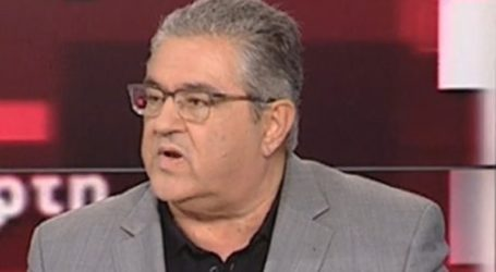 Το ΚΚΕ μόνη δύναμη που μπορεί να σταθεί δίπλα στον πολίτη μετά τις εκλογές