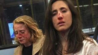 Πέμπτη σύλληψη μετά την επίθεση εναντίον δύο γυναικών σε λεωφορείο του Λονδίνου