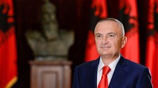 Ακυρώνει τις επερχόμενες δημοτικές εκλογές ο Πρόεδρος της Αλβανίας Ιλίρ Μέτα