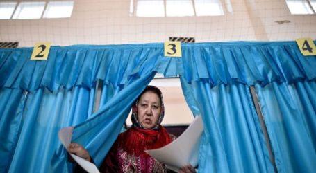 To Καζακστάν ψηφίζει σήμερα για τον δεύτερο πρόεδρο στην ιστορία του