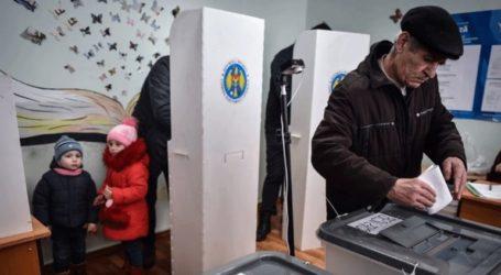 Διεξαγωγή νέων εκλογών στις 6 Σεπτεμβρίου