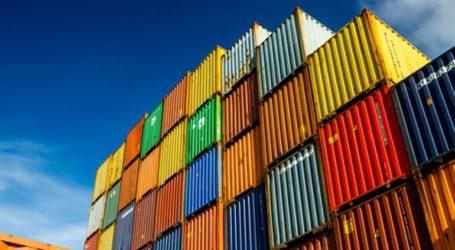 Οδηγίες για την αποφυγή περιστατικών αφερεγγυότητας από ρουμανικές εισαγωγικές εταιρείες