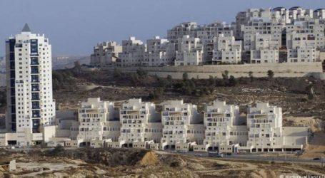 Η παλαιστινιακή κυβέρνηση καταδικάζει τη θέση των ΗΠΑ για τη Δυτική Όχθη