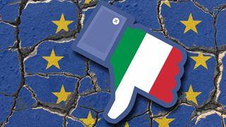 «Ας κάνουμε υπομονή με την ιταλική οικονομία»