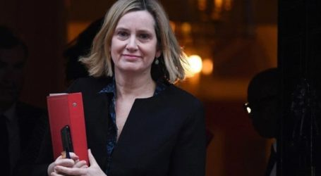 Η Άμπερ Ραντ τάσσεται υπέρ της υποψηφιότητας του Τζέρεμι Χαντ