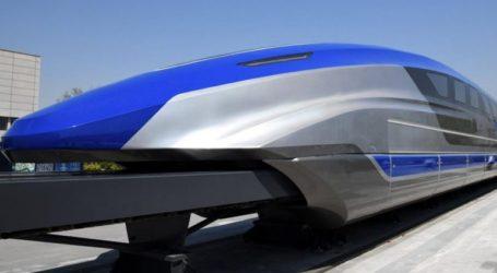 Η κόντρα Κίνας- Ιαπωνίας για τα ταχύτερα τρένα στον κόσμο