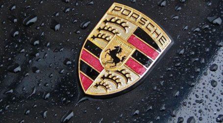 Προς ανάκληση 42.070 οχημάτων Porsche από την κινεζική αγορά