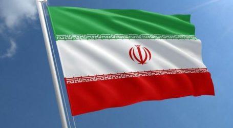 «Η ΕΕ δεν κατάφερε να διασώσει τη συμφωνία του 2015 για το ιρανικό πυρηνικό πρόγραμμα»