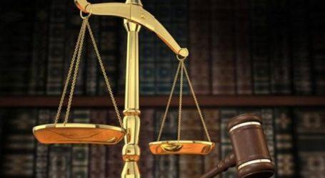 Δικαστήριο καταδίκασε έξι άνδρες για τον βιασμό και τη δολοφονία οκτάχρονης