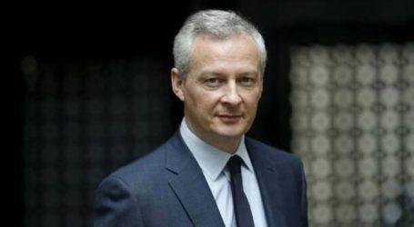 «Ένας εμπορικός πόλεμος θα σημαίνει μια οικονομική κρίση σε όλο τον κόσμο»