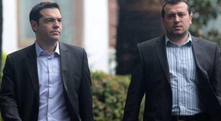 Ο κ. Μητσοτάκης έμεινε στην ιστορία ως ο πιο αποτυχημένος υπουργός
